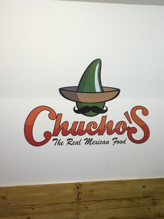 Chucho's Tacos Opens in Newcastle