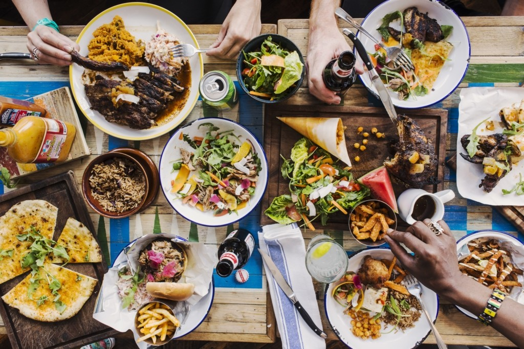 Turtle Bay set to open in Middlesbrough
