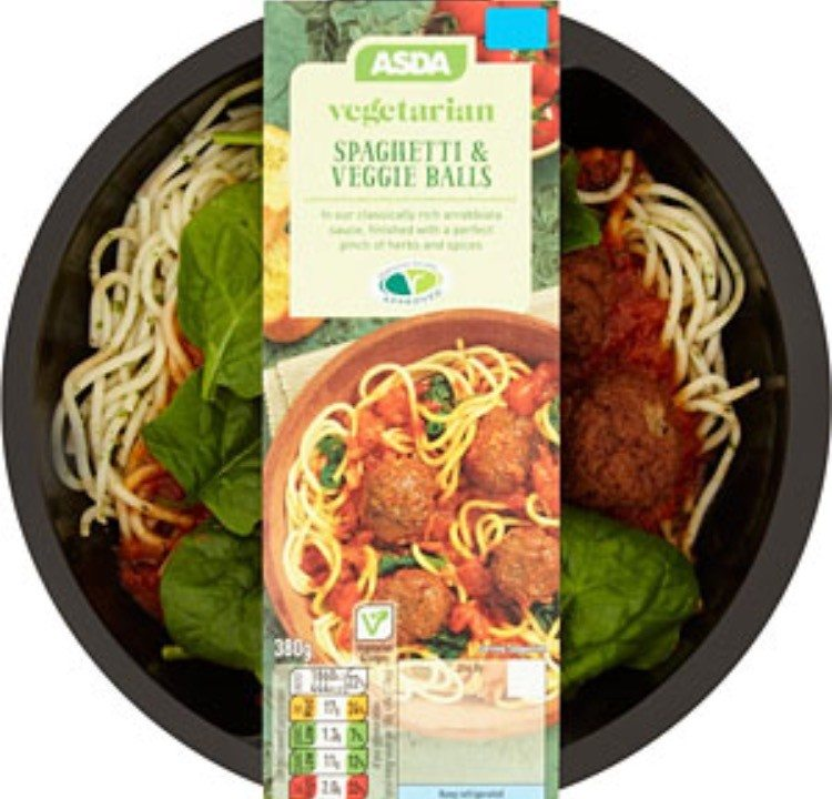 Vegan Ready Meals – Our Recommendations