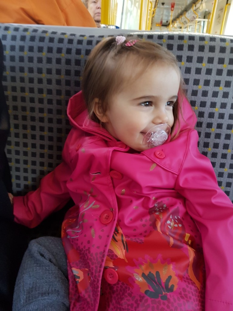 My Metro – Family Days Out*