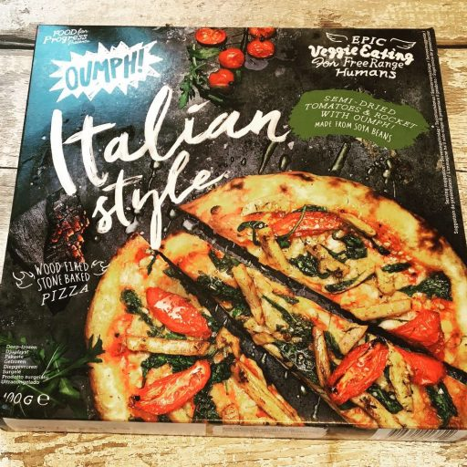 Where To Buy Vegan Pizza Canny Food